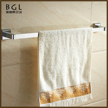 17600 China Supplier Online Shopping Wall Mounted Bathroom Designs Wall Mounted Bathroom Accessories
