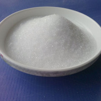 Food grade MAP Monoammonium phosphate
