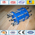 Flexible mechanical dismantling joints china supplier