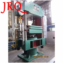 Best Quality Used Tire Shredder Machine Tyre Recycling Equipment For Sale
