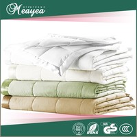 softtextile animal blanket , automatic blanket wash cloth roll, sap mm blanket po