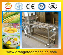 2014 customizable Sweet Corn Cutter machine