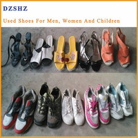 2014 China market good quality cheap price second hand items