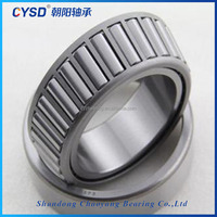 Long life tapered roller bearing 32012 made in China