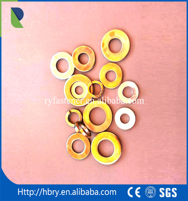 Perfect quality and bottom price phosphated and galvanized drywall screw