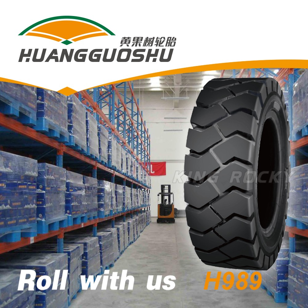 Global 7.00-12 japan new forklift mud tires