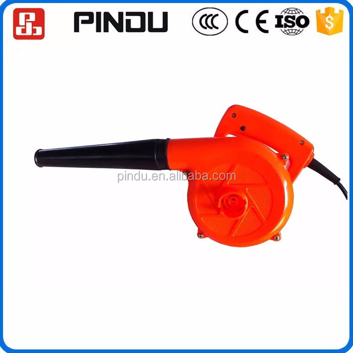 variable speed portable electric leaf suction computer dust cool air blower