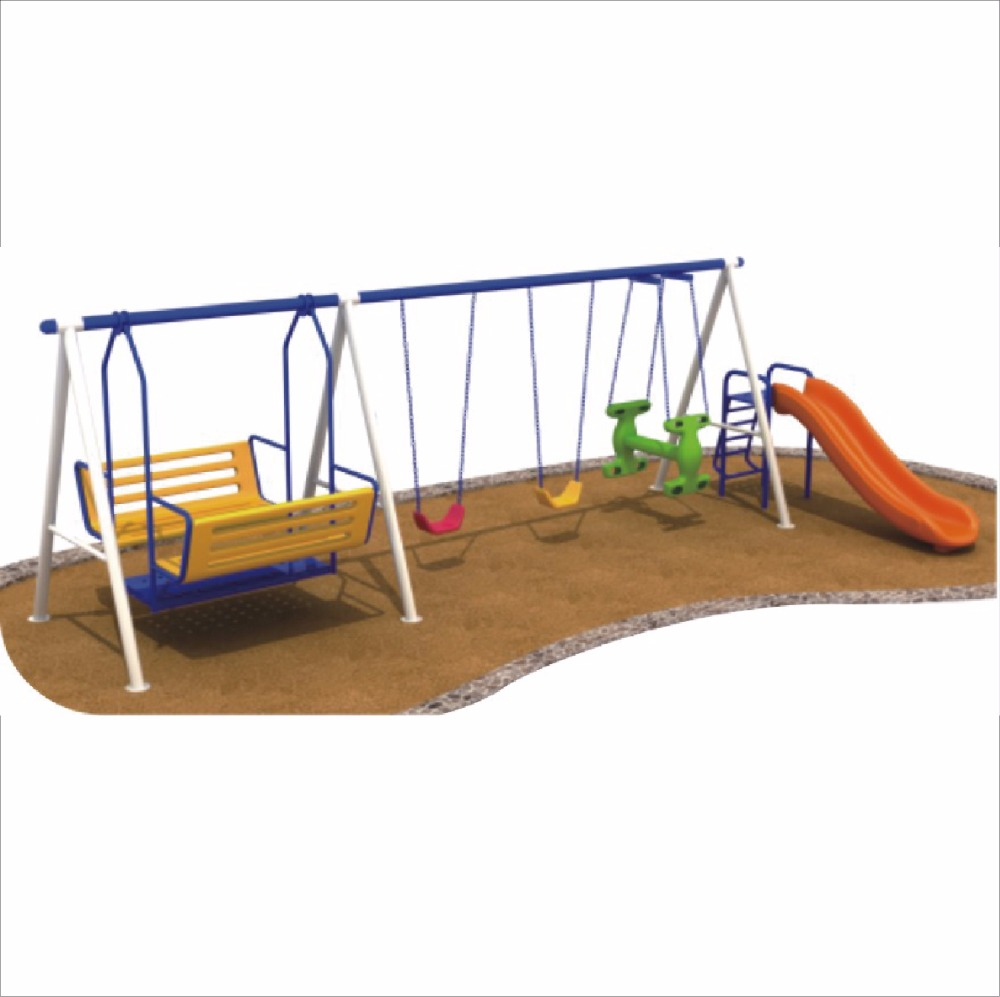 list manufacturers of swings set parts buy swings set parts get