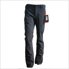 Men's Outdoor Hunting Hiking Camping Tactical Pants Baggy Pants