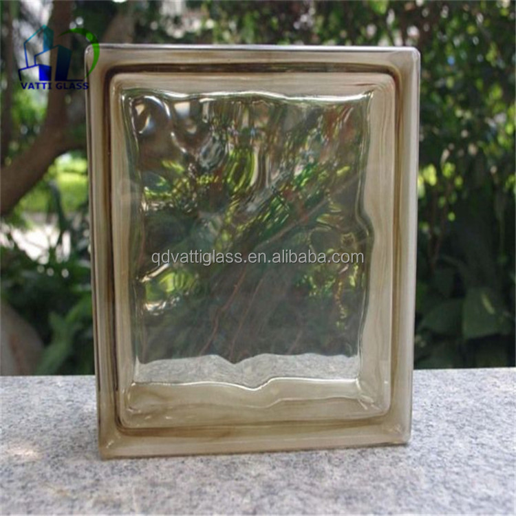 glass block furniture. indoor crystal or colored glass block furniture brick price buy pricesolid brickglass product on alibabacom z