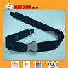 airplane safety seat belt,airplane seat belt extender airplane seat belt buckle