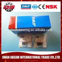 SKF Bearings 6416 with low price
