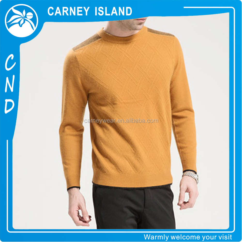 crocheted knitwear sabri custom knitwear factories china