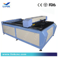 High quality cnc laser cutting machine for wood&cnc laser soldering machine