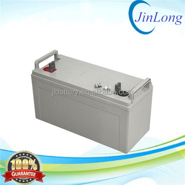 12v 100ah recharge storage battery with long service life