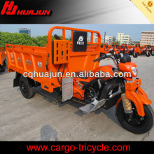 chinese motorcycles/cargo scooters china