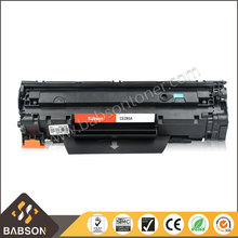 New Premium Compatible Laser Toner CE285A 85a Cartridge for HP Printer