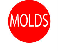 Molded Plastics and Injection Molding