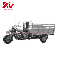 2017 Africa Market Best New Promotion 3 Motorcycle Tricycles, Tri motorcycle/ trimotos/ motor tricycle