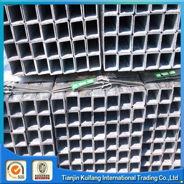 astm a53 sch40 cold drawn steel bar square hollow