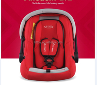 0-1year old baby cradle , baby safety car seat