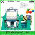 sweet teen candy making machine