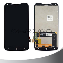 Made in China for Acer Liquid S2 S520 LCD Screen Display + Touch Screen Digitizer Complete