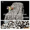 2012 new design knited & printed soft coral fleece blanket for home textile