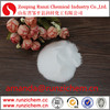 99.5% Boric Acid Powder In Fertilizer And Industry Use
