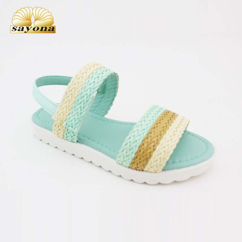 fast supplier High quality sepatu flat shoes