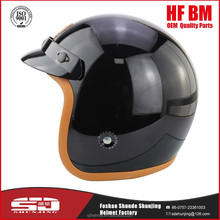 High Security Level Classic design Motorcycle Racing Helmet