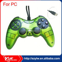 gamepad pc game