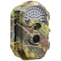 Trail Game Camera, 16MP 1080P Wildlife Scouting Hunting Camera with 75ft/22M Infrared Night Vision, PIR Motion Detection DV-52