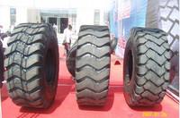tyre wholesalers skid steer/loader/backhoe 10-16.5 16.9-24, 17.5L-24,23.1-26,24-21,11.00-20,1600-24 off road tire
