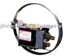 WDF series refrigerator thermostat