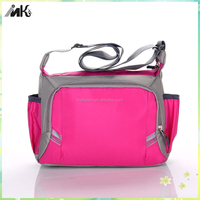 Fashion handbags Mobile Phones bags messenger bag for cell phone women handbag fashion 2015