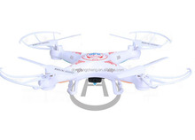4 Axis Gyro Remote Control RC China Shenzhen Drone With Long Battery Life