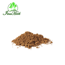 Top Grade Nature celery seed extract with 5% apigenin With Cheap Price