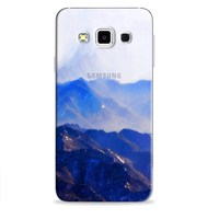 Wholesale for SAMSUNG Galaxy A3 750 S4 I9500 phone cover lots of kind new design for you