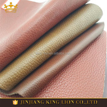 Semi Grain Cow Hide Leather Prices,Timberland Shoes Leather