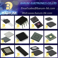 (Electronic components)USIM