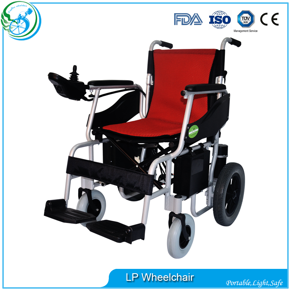 Handicapped cheapest electric prices wheel chair for Cost of motorized wheelchair