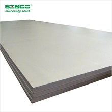 AISI ASTM 201 304 316l 309s 310s 410 420 430 deplex 2B NO.4 BA HL satin NO.1 hot rolled cold rolled stainless steel sheet <strong>plate</strong>