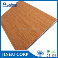 Cheap wooden wall panel / decorative wall panels / wood wall panels for interior or exterior