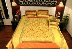 Fashion Classic Comfortable Conveninent BED COVER