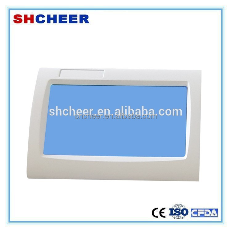 for clinical lab use good quality automated urine analyzer