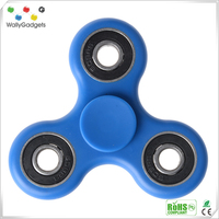 Trade assurance supplier Excellent Quality Fidget Hand Spinner Fidget Toy For Relieve Stress