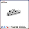 Fe Clip on wheel weights Gram for Alloy wheels