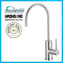stainless steel faucet pull out kitchen faucet ro faucet water tap