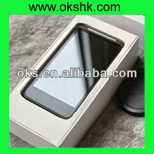 android mobile Desire HD A9191 G10 cell phone
